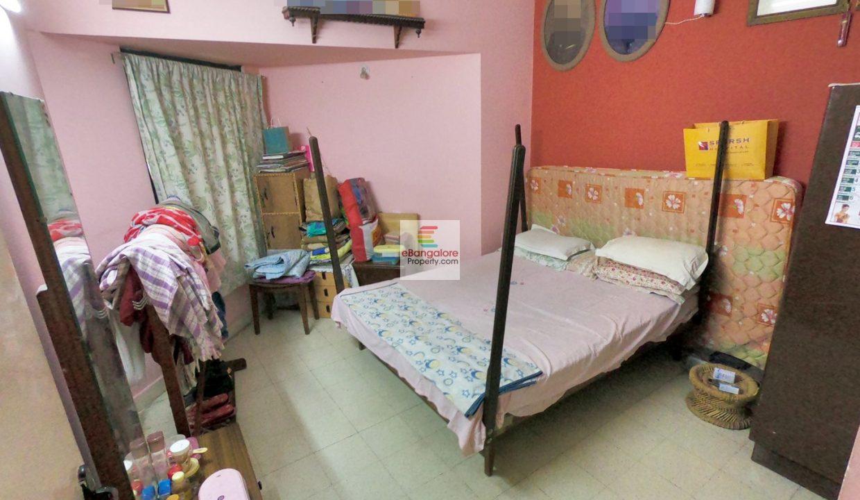 2-Bedroom-Flat-in-Frazer-Town