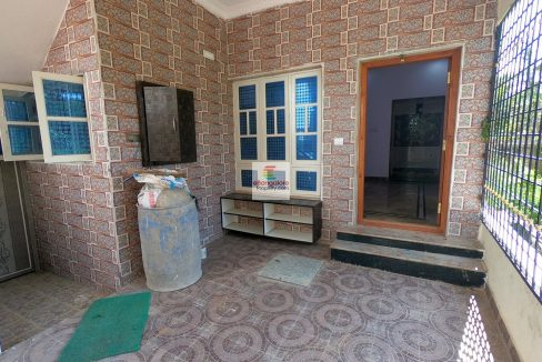 2-Unit-house-for-sale