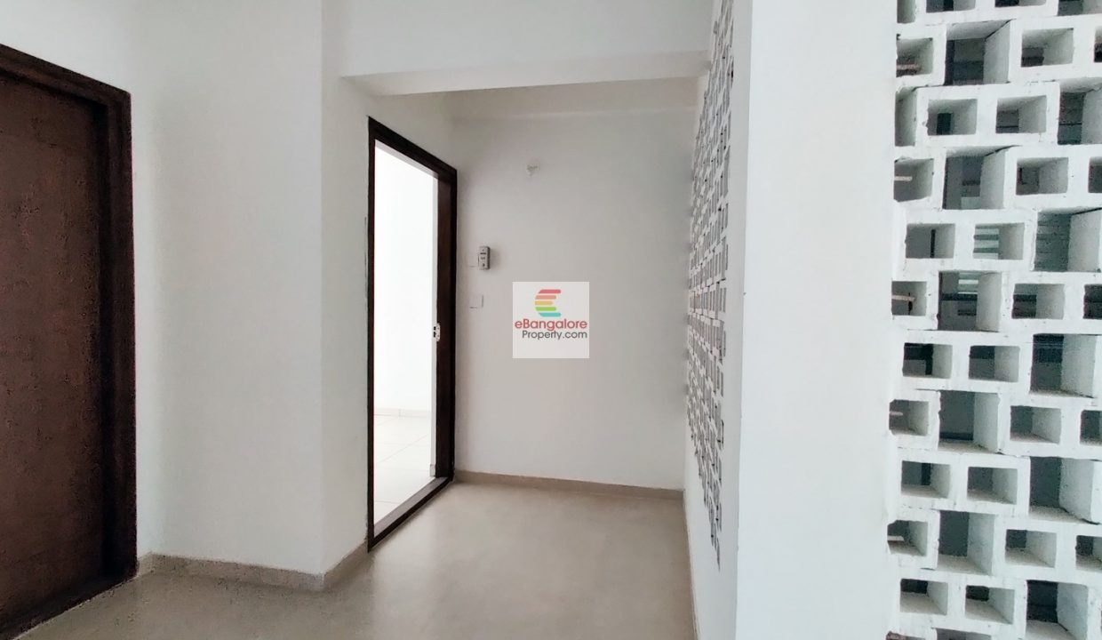 2 bedroom house for sale in Bangalore south