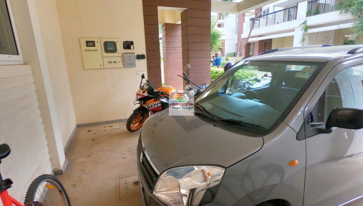 2-car-parking-space