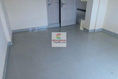 2BHK-Apartment-for-sale-in-Banashankari