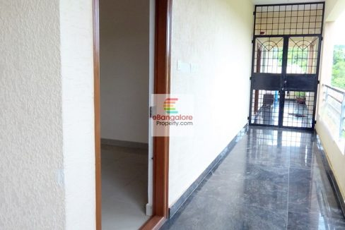 2BHK-Flat-for-sale-in-Banashankari