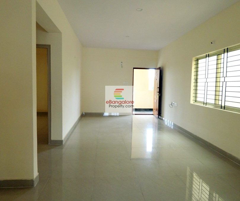 2BHK-flat-for-sale-in-Bangalore-South