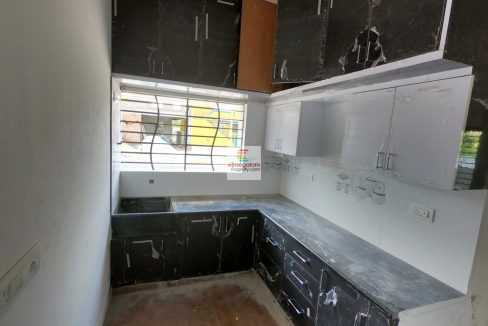 2BHK-house-for-sale-in-KR-Puram