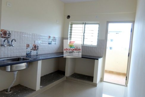 2BHK-house-for-sale-near-KSIT-college