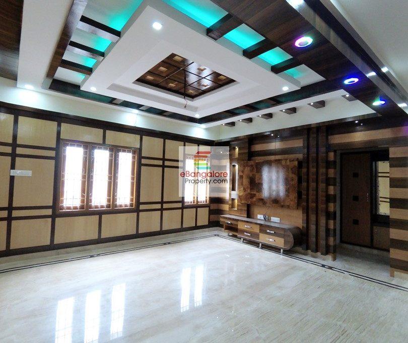 30x40-BDA-house-for-sale