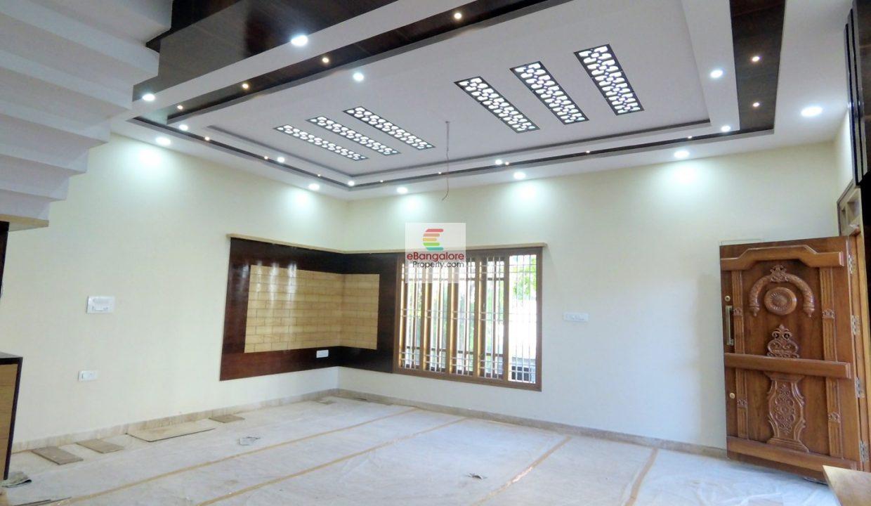30x40-House-Sale-Banashankari-BDA