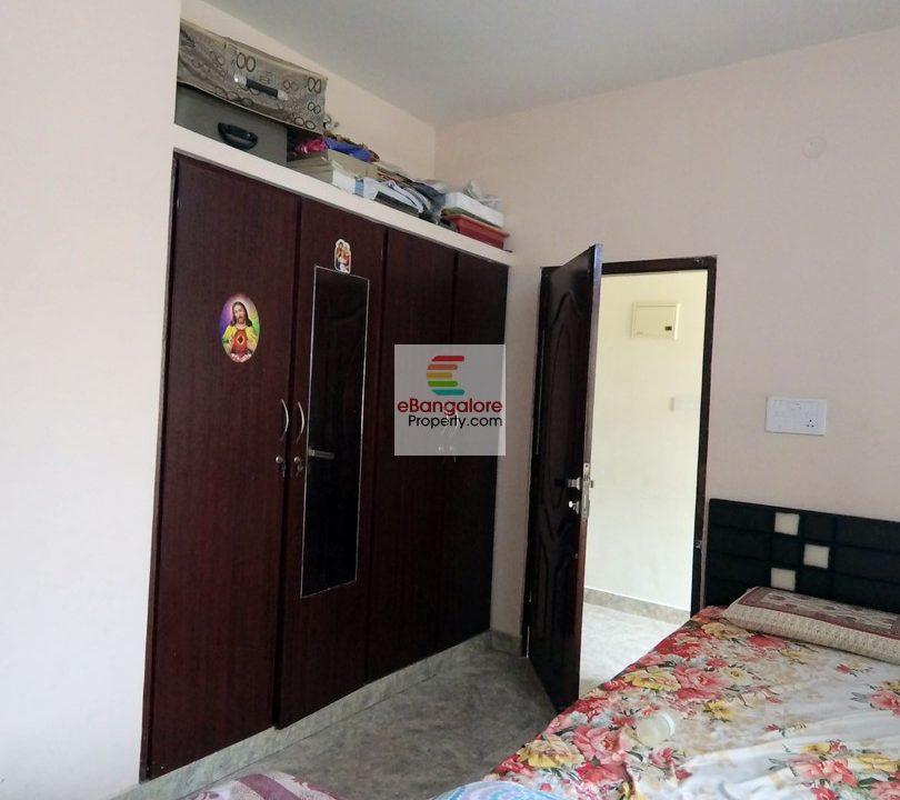 30x40-House-for-sale-in-Banashankari