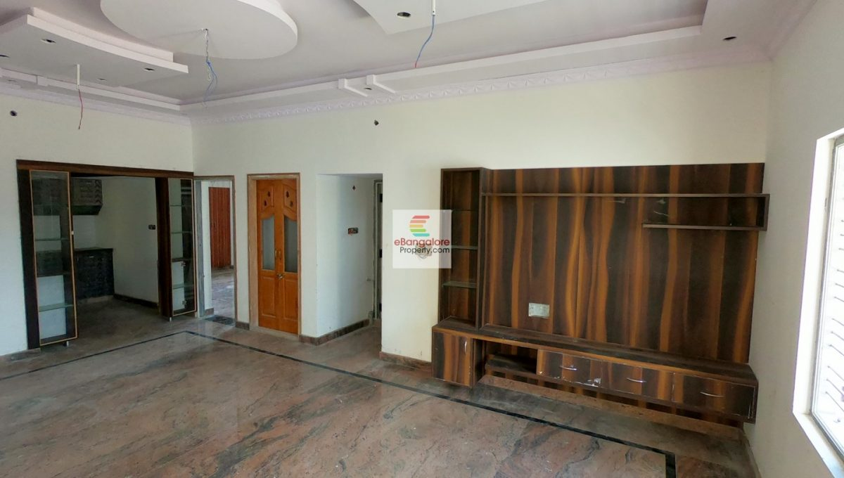 30x40-Independent-house-for-sale-in-Bangalore-East