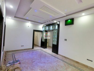 30x40-budget-home-for-sale