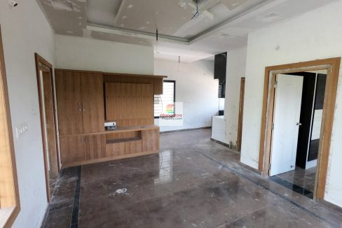30x40-house-for-sale-in-Bangalore-east