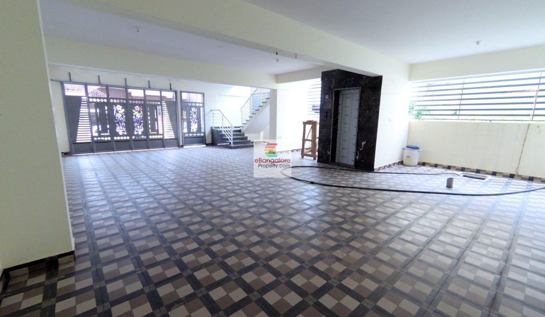 30x40-house-for-sale-in-Nagarabhavi.
