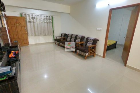 3BHK-Flat-for-sale-Hall