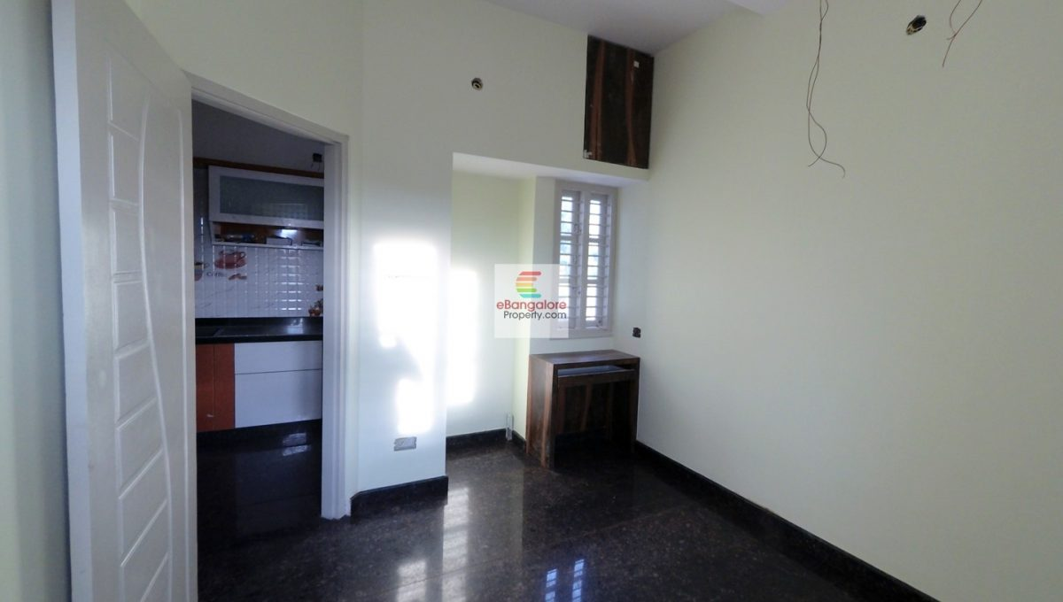 3BHK-Independent-house-for-sale-in-JP-Nagar