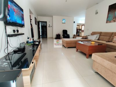 3BHK-flat-for-sale-in-koramangala