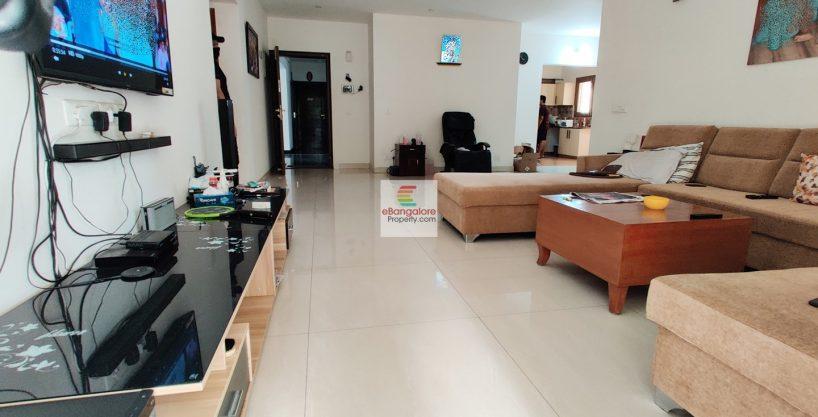 3BHK-flat-for-sale-in-koramangala
