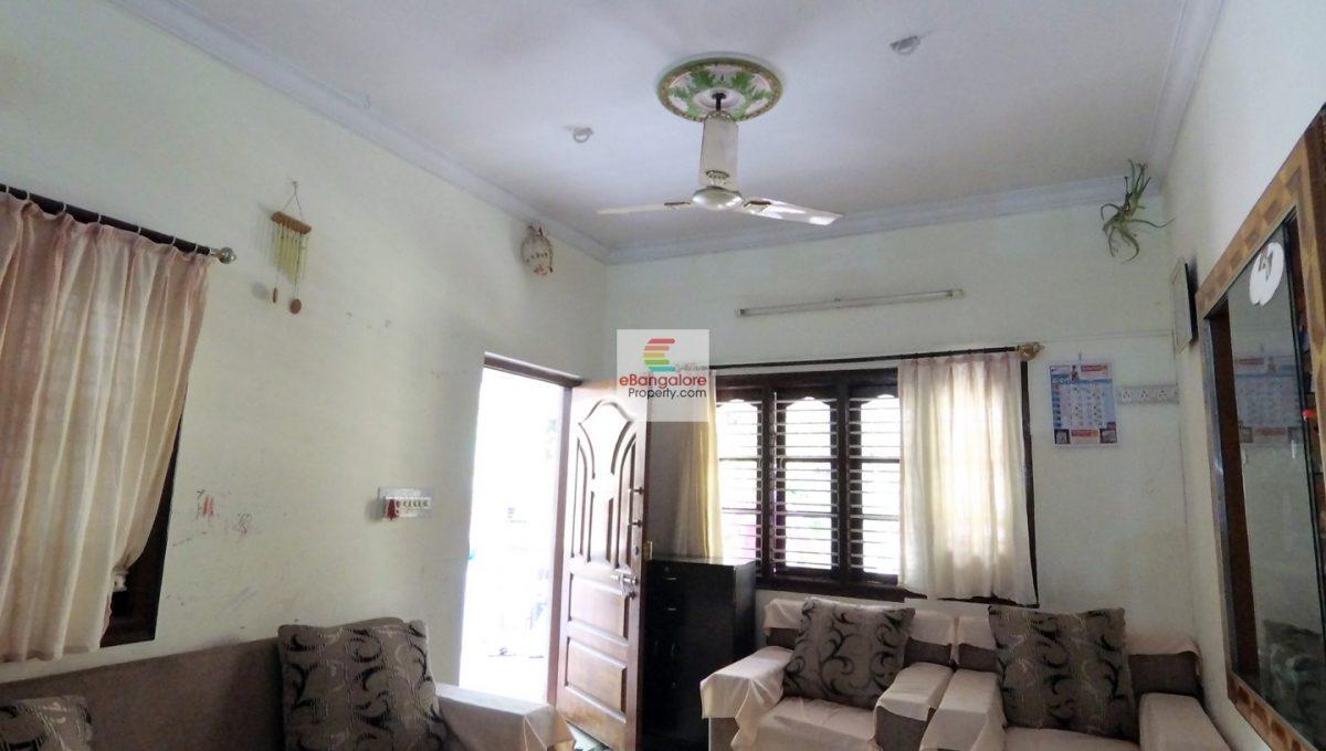 3BHK-house-for-sale-in-Banashankari
