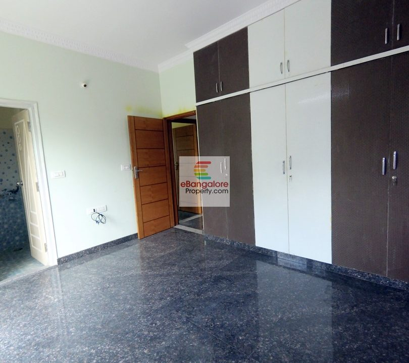 4-Unit-of-3BHK-house-for-sale
