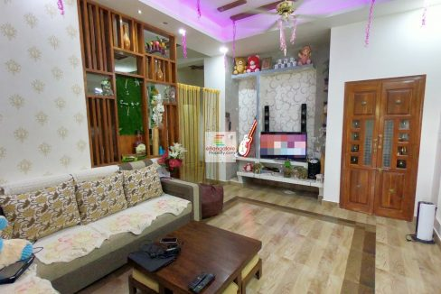 40x55-Indp-House-for-sale-KR-Puram