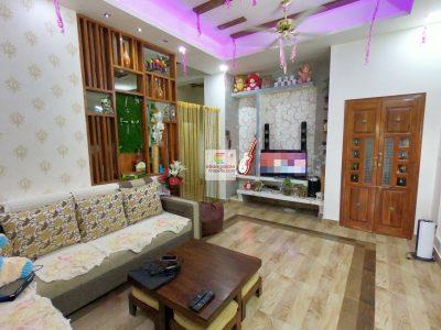 40x55-Indp-House-for-sale-KR-Puram