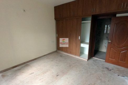 4BHK-House-for-sale-in-20x30-Kasturi-Nagar.