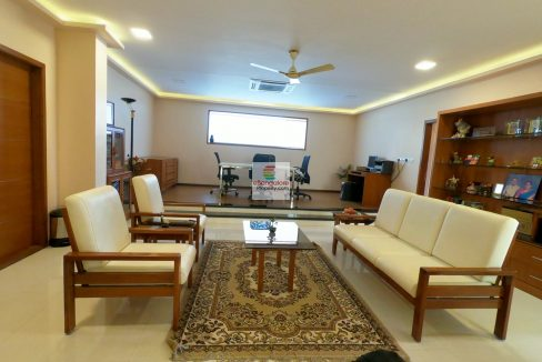 4BHK-Penthouse-for-rent-Indiranagar