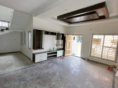 4bhk-duplex-house-for-sale-kr-puram