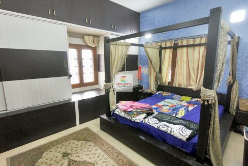 50x80-for-sale-near-MG-road