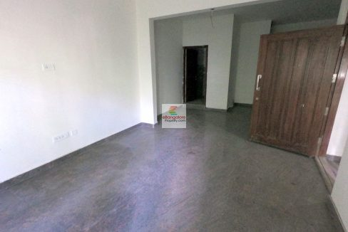 BDA-House-for-sale-in-Bangalore-east