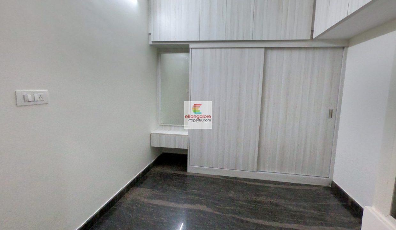 BDA Location Building for sale