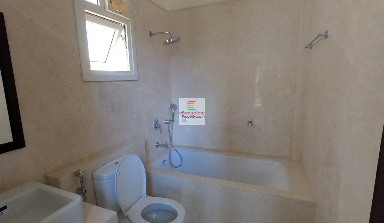 Bathroom-3