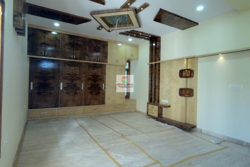 Bedroom-2-30x40-House