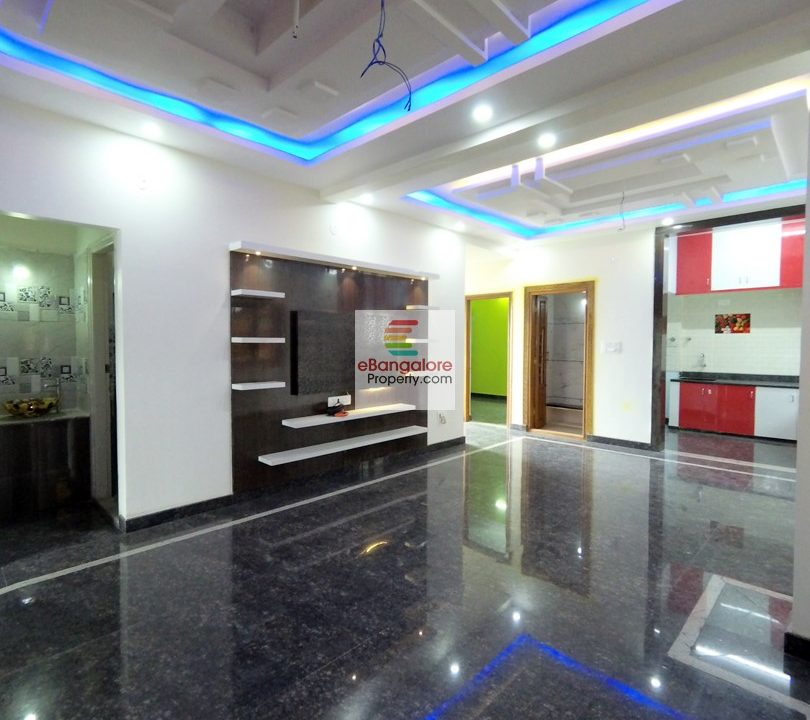 Brand-new-house-for-sale-in-south-Bangalore