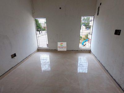 Duplex-Hall