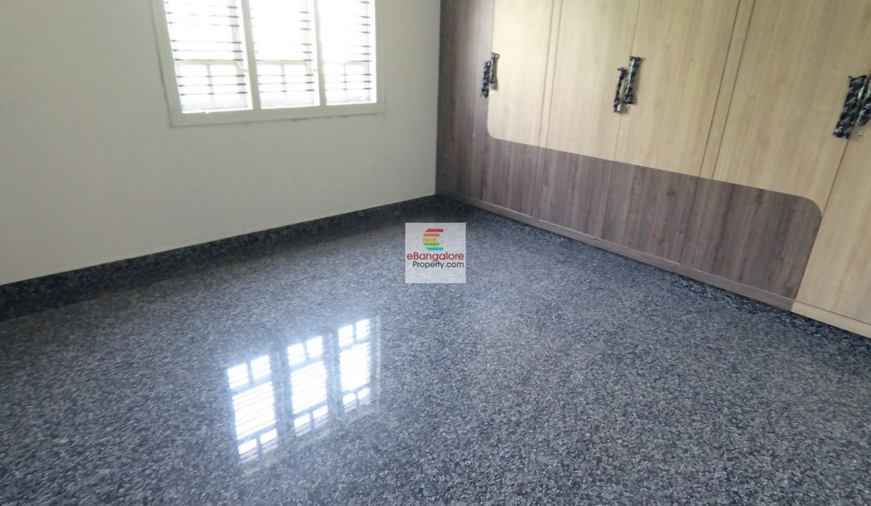 Granite Flooring home for sale