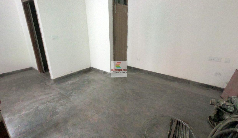 Ground-Floor-Room