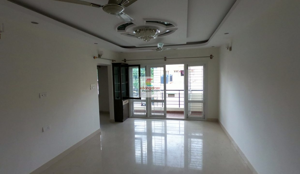Hall 2 for BDA Locality Flat