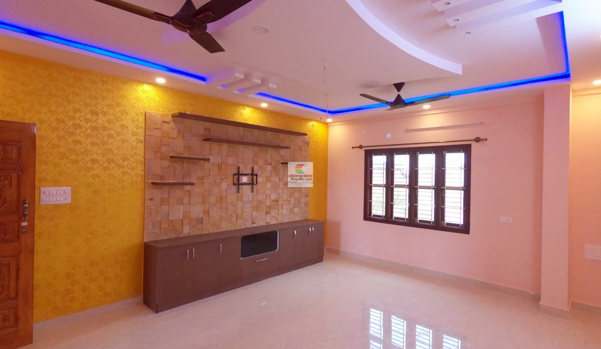 Hall-2BHK-Rent