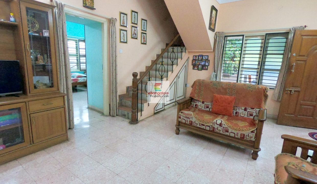Hall for 30x50 sale house