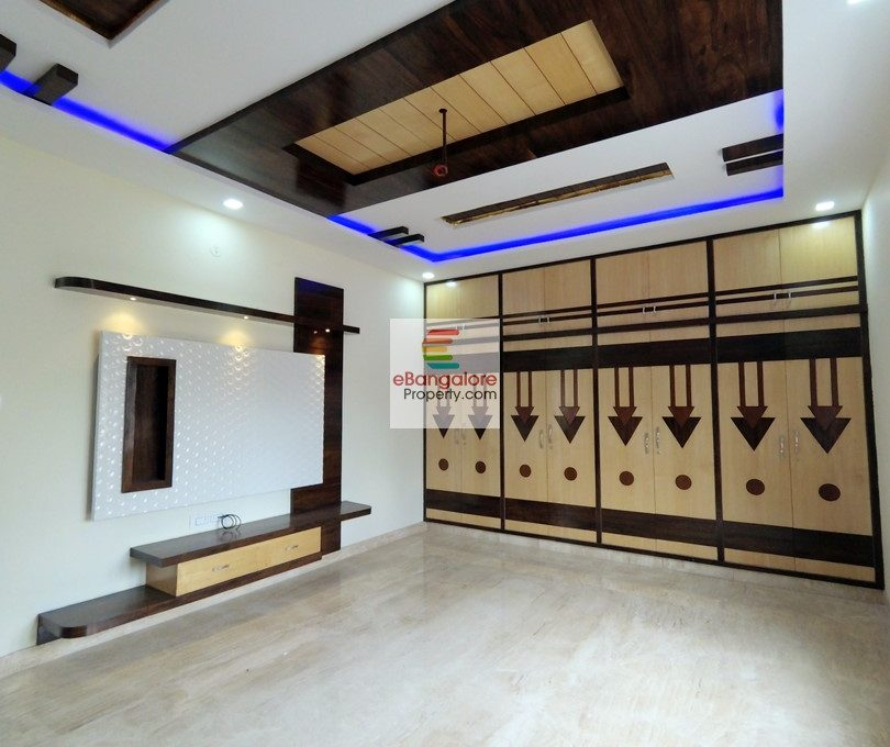House-for-sale-in-BDA-site