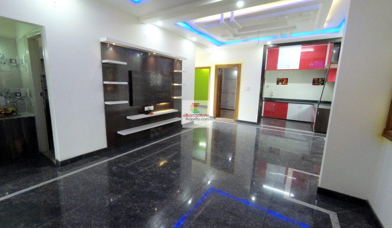 House-for-sale-in-Banashankari