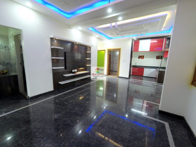 House for sale in Banashankari