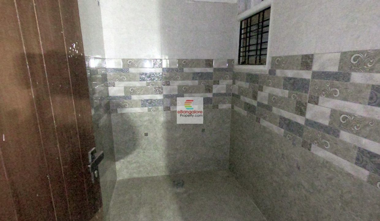 House-for-sale-in-Kasturi-Nagar