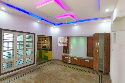 House-for-sale-in-Ramamurthy-Nagar
