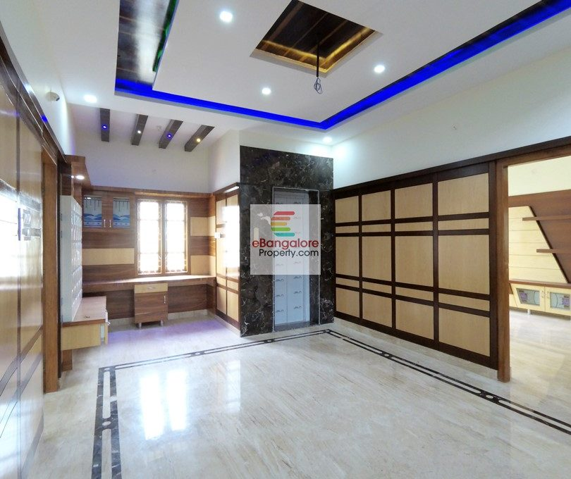 House-for-sale-in-South-Bangalore