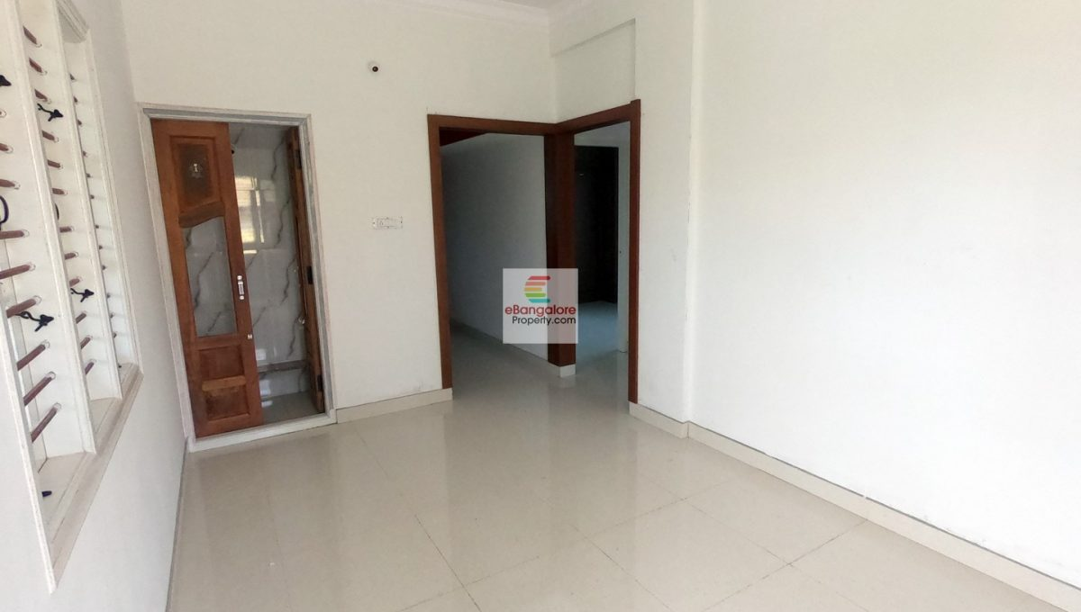 House-for-sale-near-BEL-Circle