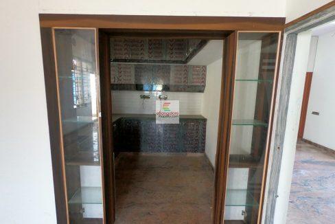 House-for-sale-near-ITPL