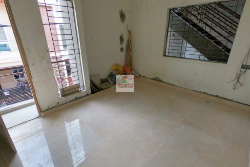 Idependent-House-for-sale-in-Bangalore-east