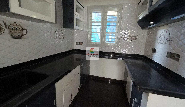 Independent-Multi-Unit-building-for-sale-in-JP-Nagar.