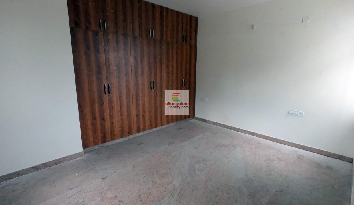 Independent-house-for-sale-in-Bangalore-East